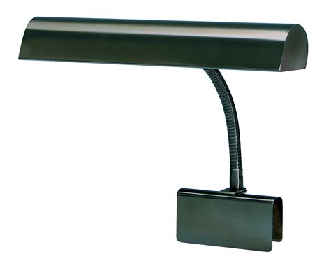 House Of Troy Gp14-81 Grand Piano Lamps Piano Lamp Bathroom Lighting Design Strip Light Fixtures Fan With Led Kits Contemporary Vanities For Bathrooms Cord Pulls Your Modern Style Saxby