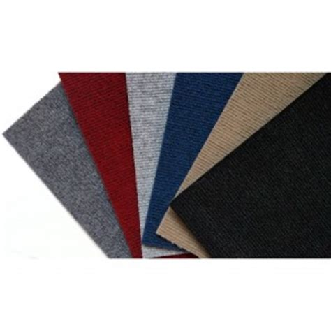 trafficpro couture indoor outdoor peel 28 images indoor outdoor carpet tiles interior floor