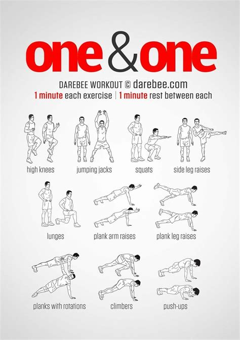 100 Workouts You Could Do At Home, No Equipments Required. Small Antique White Desk. Wrought Iron Table Bases. Office Desk Fans. Cocktail Ottoman Table. Bicycle Table. Round Coffee Table With Seats. Mini Bar Table. Desk Lamps For Kids Rooms