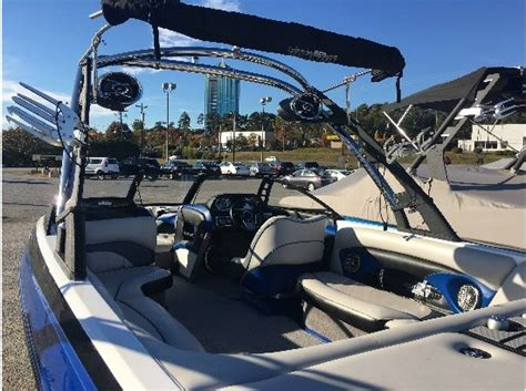 Malibu Boat For Sale North Carolina by Malibu Lsv Boats For Sale In Raleigh North Carolina