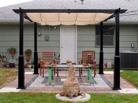 patio design ideas patio designs patio ideas patio covers place
