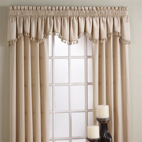 patio door curtain or blinds the function and models of curtains pottery barn new sensational