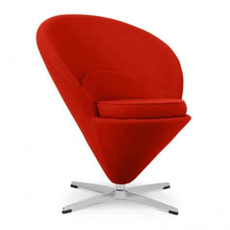 fauteuils bureaux pas chers
