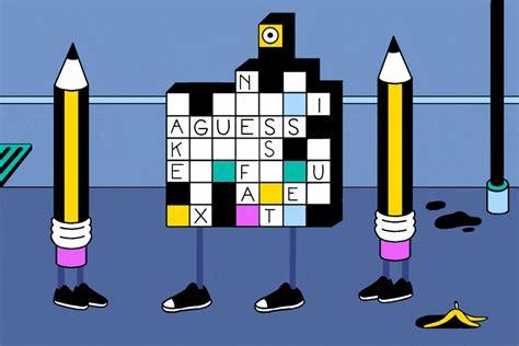 Serre Grothendieck Correspondence by Gallery Stodgy Crossword Drawings Art Gallery