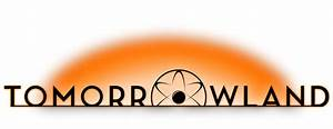 Tomorrowland : Une bande-annonce finale explosive pour le ...