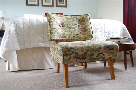 Home Decor Thrift Store : Decorate Your Home With Thrift Store Finds
