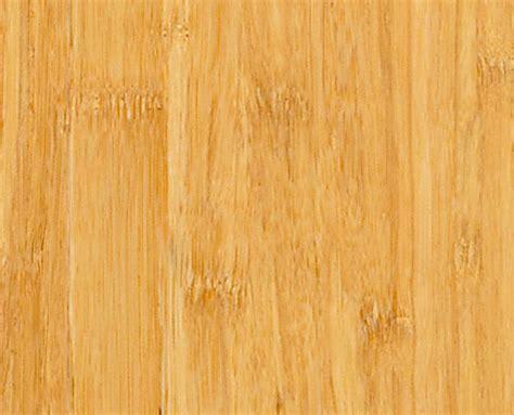 moso bamboo flooring bamboo floors