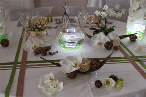ou acheter decoration mariage 28 images o 249 trouver un fleuriste pour un mariage dans lyon