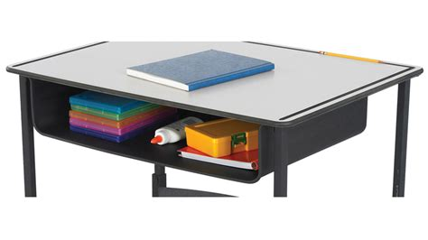 alphabetter book box for alphabetter desk zuri furniture