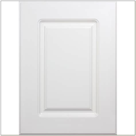 replacement white thermofoil cabinet doors cabinet