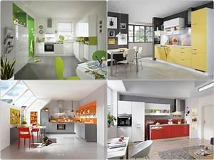 Küche Deko Ikea : k chendekoration kreative deko ideen f r ihre k che ~ Markanthonyermac.com Haus und Dekorationen