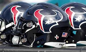 Texans part ways with scouting executive Larry Wright ...