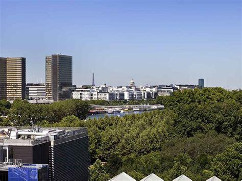 hotel a charenton le pont ibis parigi porte de bercy