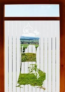 Fenster Blickschutz Folie : blickschutz mit folie leuchtturm ~ Markanthonyermac.com Haus und Dekorationen