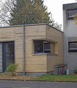 Anbau Holz Kosten : gartenhaus gemauert kosten gartenhaus selber bauen kosten gartenhaus selber bauen gartenhaus ~ Markanthonyermac.com Haus und Dekorationen