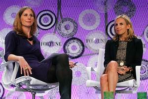 Tory Burch Pictures - Fortune Most Powerful Women Summit ...