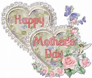 Happy Mother's Day Pictures, Photos, and Images for ...