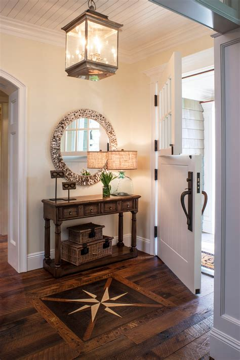 27 Best Rustic Entryway Decorating Ideas And Designs For 2017