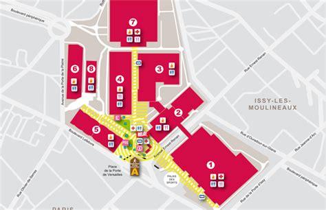 parc expo porte de versailles hotelroomsearch net