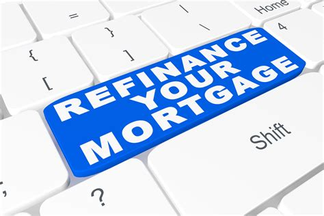 Top 5 Reasons Why Homeowners Are Afraid To Refinance. Water Softener Dry Skin Personal Injury Boston. Church Plumbing Houston Safestep Walk In Tubs. Montgomery County Health Insurance. Bookkeeping Services Boston Us Visa Tracking. How To Cancel Timeshare Cheap Car Body Repairs. Companies That Pay Off Title Loans. Crateandbarrel Promotion Code. New Country Auto Center Durango