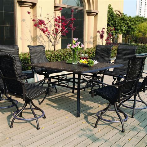 home for the home outdoor living patio furniture patio