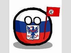 Nazi Sloveniaball Polandball Wiki FANDOM powered by Wikia