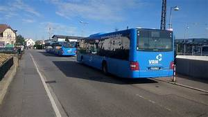 Berlin Mannheim Bus : mannheim heidelberg sandhausen rhein neckar kreis erh hte kapazit ten bei s bahn und ~ Markanthonyermac.com Haus und Dekorationen