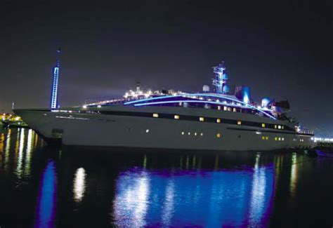 Yacht Boat London by Thames Boat Hire Memorable Boat Ride Experience On The