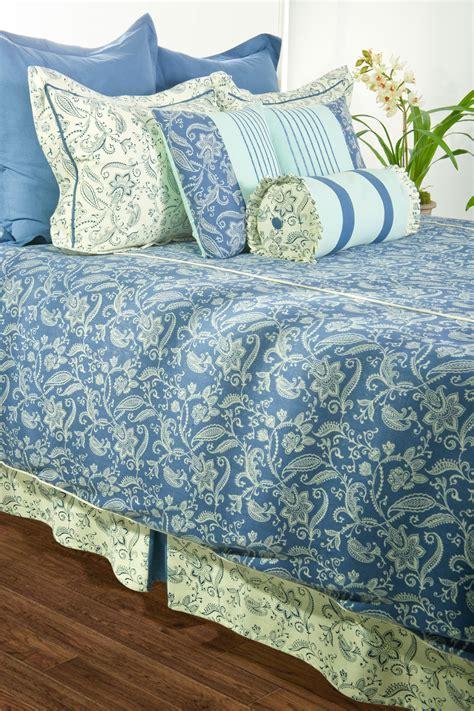 indigo bb by rizzy home bedding beddingsuperstore