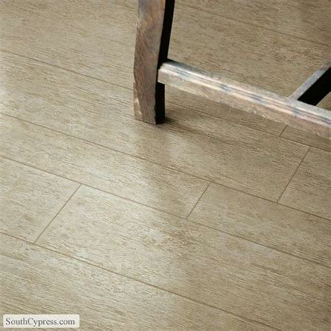 1000 images about tile looks like hardwood on