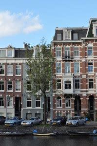 Huis Kopen In Amsterdam by Huis Kopen In Amsterdam
