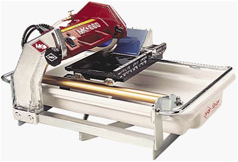 global store tools brands mk tile saws