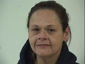 Crime Stoppers Seeks Information on Adams County Fugitive