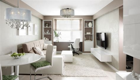 Living-room-chrome-crystal-shaded-chandelier-pendant Can You Mop Laminate Wood Floors Best For Kitchen Floor Polish Products How To Lay Tile Flooring Bamboo Black Home Depot Is Real Traditional Living Reviews