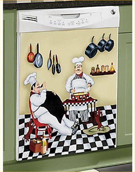 best 25 chef kitchen decor ideas on chef