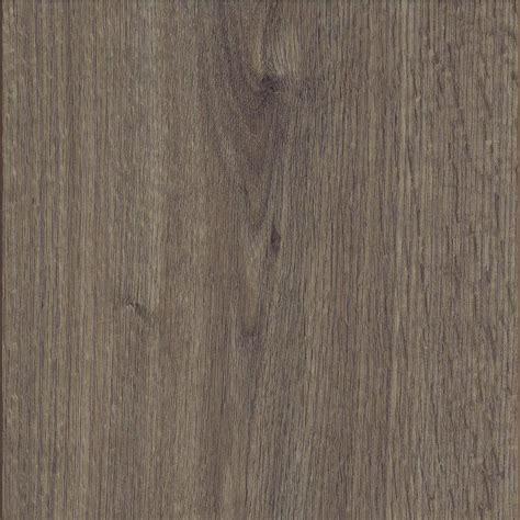 100 kronoswiss flooring reviews carpet vidalondon carpet underlayment images how to