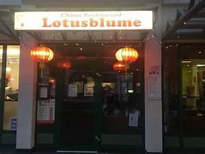Vegetarische Restaurants Stuttgart : lotusblume stuttgart restaurant bewertungen telefonnummer fotos tripadvisor ~ Markanthonyermac.com Haus und Dekorationen
