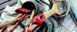 Geruch In Der Waschmaschine : terpentingeruch entfernen entfernen des terpentin geruchs aus textilien ~ Markanthonyermac.com Haus und Dekorationen