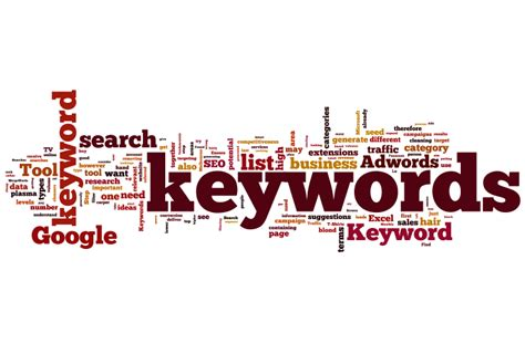 Keyword Research Made Easy  Princeton Internet Marketing. Postage Machine Rentals Best Printing Service. Great Plains Technology Liposuction San Diego. Shark Cartilage Cancer Quality Business Cards. Como Hacer Crema Para Pastel Soda Ph Level. Non Profit Organization Membership. Study Abroad Application Form. Moving Companies In Westchester Ny. Caregiver Stress Theory Google Stock Research