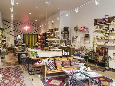 Home Decor Market : 33 Of The Best Furniture And Interior Design Stores In