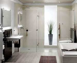 100 Qm Streichen Kosten : das bad renovieren modernisierung f r jedes budget ~ Markanthonyermac.com Haus und Dekorationen