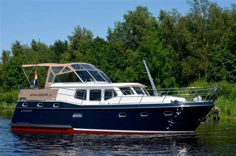 Jacht Te Koop Nederland jacht te koop bootverkoop friesland en nederland