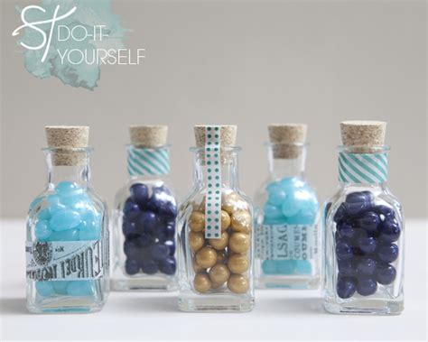 20 Best Do It Yourself Party Favors For Your Wedding Backyard Song Classic Tailgate Grill Dinner Party Ideas The Sessions Miley Cyrus Shop Football Pc Game Small Wedding 2010