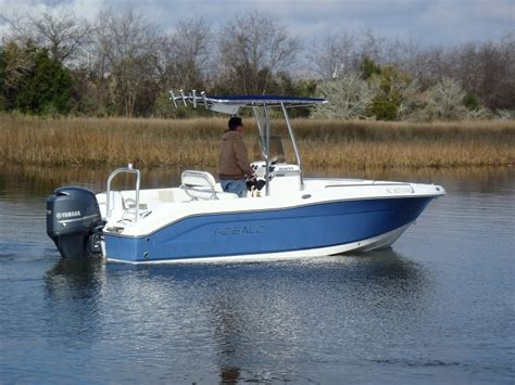 Best Center Console Boat Covers by Boat Covers For Bay Boat Rounded Bow Center Console T Top