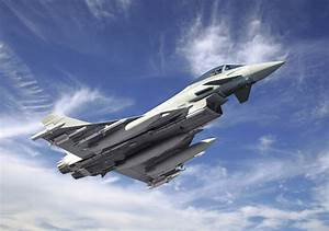 Eurofighter Typhoon | Air superiority