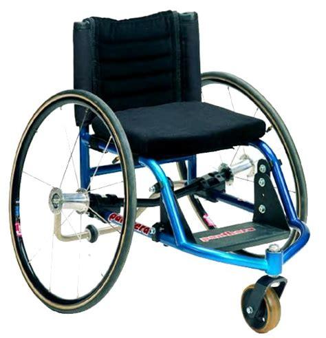 fauteuil roulant actif sur mesure