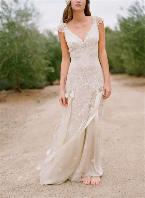 Gowns For A Glamorous Country Style Wedding  Rustic. Wedding Dress Lace Cream. Wedding Dress Prada Lace. Simple Wedding Dresses Cardiff. Unique Wedding Dresses Sydney. Summer Wedding Guest Dresses. Blue Wedding Dress Audrey. Vintage Wedding Dresses For Sale Uk. Famous Wedding Dress Quotes
