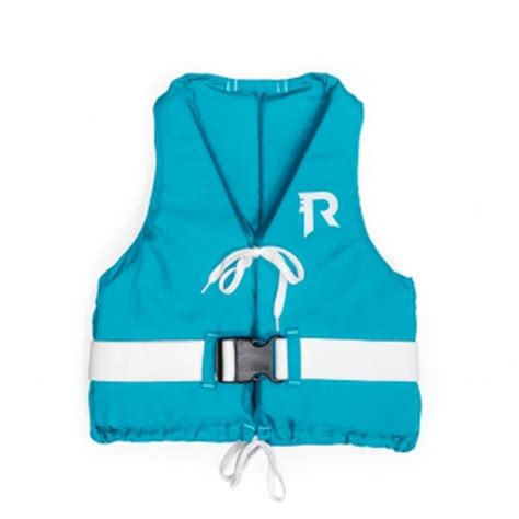 Reddingsvest Jetski by Kinderzwemvest Regatta Pop Junior 50n Zwemvesten