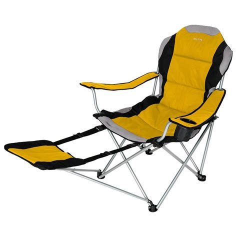 cing chairs with footrest october 2017