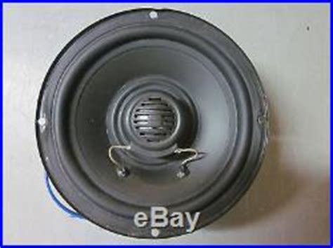 Best Rated Boat Tower Speakers by Wakeboard Tower Speakers 187 Road